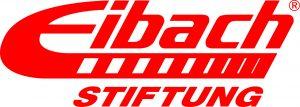 Eibach_Stiftung_Logo 2013