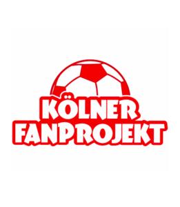Fanprojekt Köln