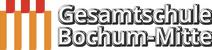 Logo GeBoMi