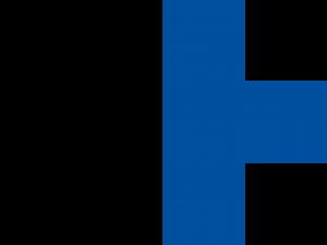 knh_logo_rgb_pos