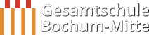 logo_GeBoMi