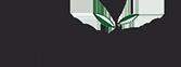 logo_anneliese