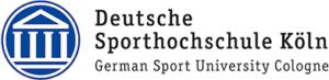 logo_dshs