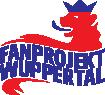 logo_fanprojektwuppertal