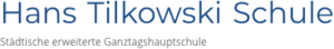 logo_hanstilkowski