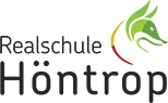 logo_schuleHoentrop